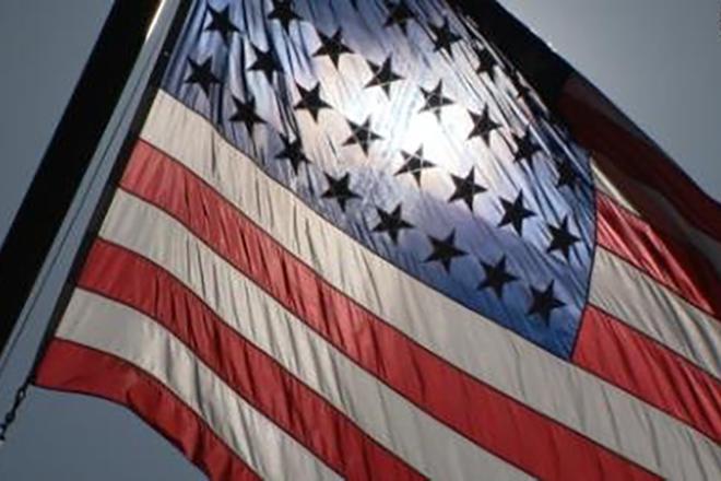 whnt pledge of allegiance